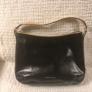 Awesome New leather purse!!